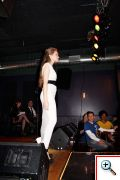 Fashion Show at Northside Tavern in Cincinnati, OH